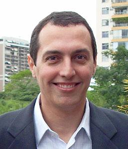 João Ricardo da Matta