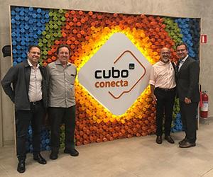 Cubo_Itau