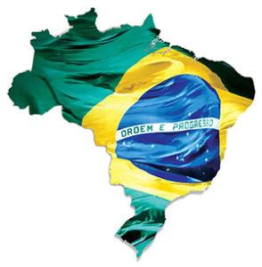 Conjuntura e Perspectivas Político Econômicas Brasileiras