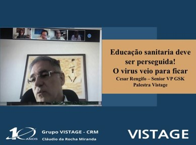 Educacao sanitaria